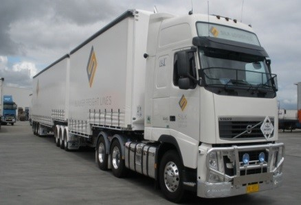 transport-management-solutions